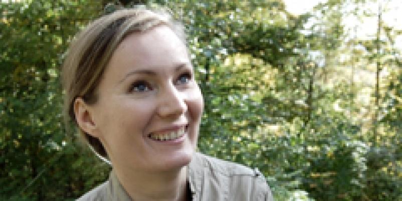 Renáta Balogh