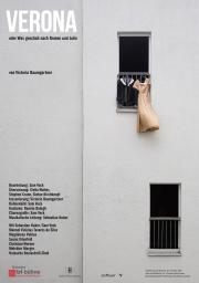 Plakat zu 'Verona'